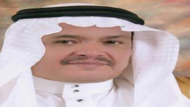 Photo of وزير الحج: المملكة ترحب بجميع المسلمين لأداء المناسك