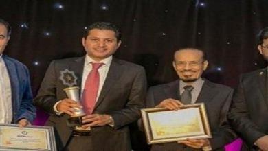 Photo of جلوبال العالمية يتوّج الهلال أفضل نادٍ عربي