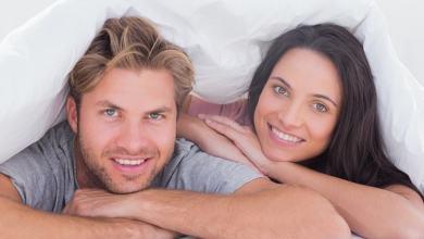 Photo of هل يمكن أن يحدث الحمل دون ممارسة فعلية للعلاقة الحميمة؟