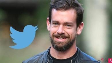 Photo of تويتر يضيف أدوات جديدة لتأكيد هوية المستخدمين