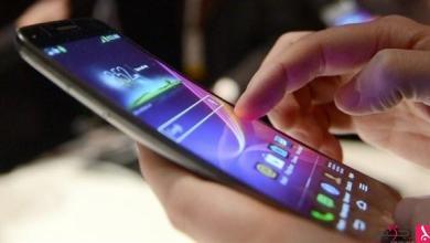 Photo of تطبيق مجاني للتحكم في هواتف أندرويد بالإيماءات