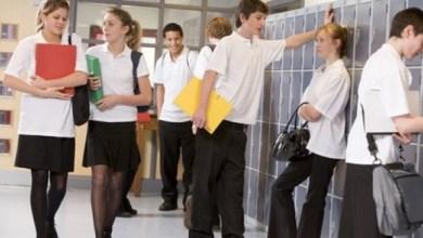Photo of بريطانيا: المراهقون مطالبون بالعمل