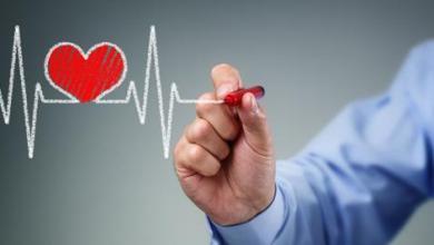 Photo of ابتكار سترة تحتوي على مزيل رجفان قد تفيد الناجين من النوبات القلبية