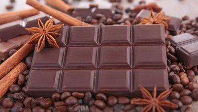 Photo of الجانب المظلم الذي يخفيه صناع الشوكولاتة