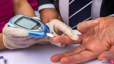 Photo of السكري من النوع الثاني قبل سن الـ 40 ينبئ بالوفاة المبكرة