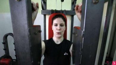 Photo of العلماء يحددون الرياضة الأمثل لإثارة الرغبة الجنسية عند النساء