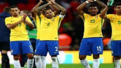 Photo of صدامات العمالقة.. إسبانيا أمام الأرجنتين وألمانيا تواجه البرازيل