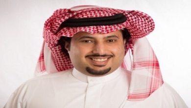 Photo of آل الشيخ: لا تجنيس ولا أتدخل في عمل مدرب الأخضر