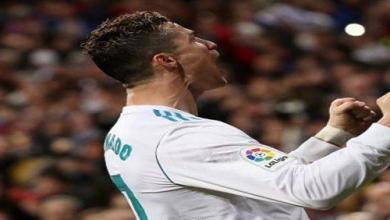 Photo of سوبر هاتريك لرونالدو.. ريال مدريد يسحق جيرونا بسداسية