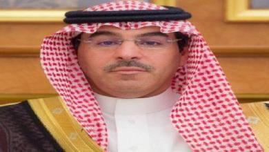 Photo of العواد يصدر قراراً بإنشاء مركز للأرشيف الإعلامي الوطني