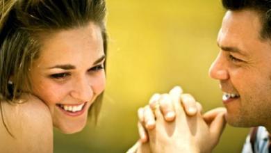 Photo of 5 أشياء عليك فعلها كل صباح لتعزيز علاقتك الزوجية