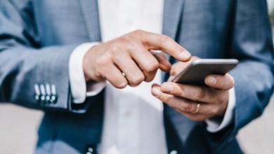 Photo of 10 تطبيقات في هواتف الرجال الناجحين.. حمّلها الآن