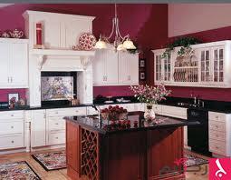Photo of خطوات الابداع في المطبخ
