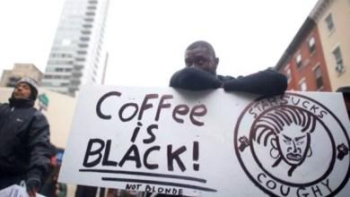 Photo of ستاربكس تغلق 8 آلاف مقهى في أمريكا للتدريب على التسامح العرقي