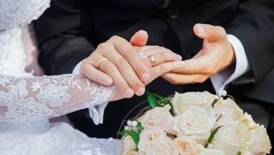 Photo of 10 نصائح حول الزواج يجب أن يعرفها كل عازب