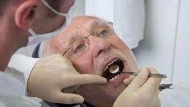 Photo of لماذا يجب على مرضى السكري زيارة طبيب الأسنان دوريا؟