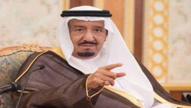 Photo of منع المحامين من عضوية ورئاسة اللجان شبه القضائية