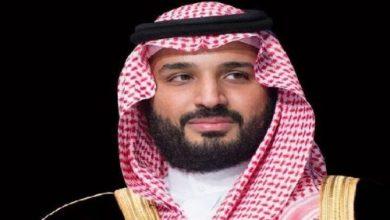 Photo of تعاون دفاعي سعودي ـ إسباني