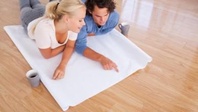 Photo of 9 خطوات تعرفك أكثر إلى خطيبك قبل الزواج