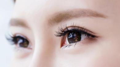 Photo of فوائد زيت الزيتون للعين مع أفضل الوصفات الطبيعية!
