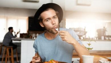 Photo of أهم الأطعمة للحفاظ على صحة الرجل.. تعرف عليها!