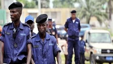 Photo of الكونغو: اختطاف بريطانيين اثنين ومقتل حارس محمية للغوريلا