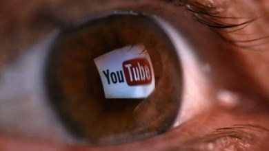 Photo of يوتيوب يحصل على ميزة التذكيرات.. إليك كيفية تشغيلها