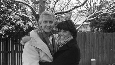Photo of فقدت ذاكرتها بحادث سيارة.. فتزوجت زوجها للمرة الثانية