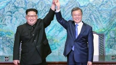 Photo of كوريا الشمالية تعدل توقيتها ليتطابق مع جارتها الجنوبية