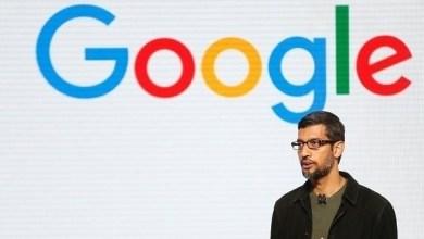 Photo of غوغل تساعد مستخدميها في الإقلاع عن إدمان الإنترنت