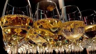 Photo of كل كأس قد تكون الأخيرة.. طفرة تسبب الموت عند تناول الكحول!