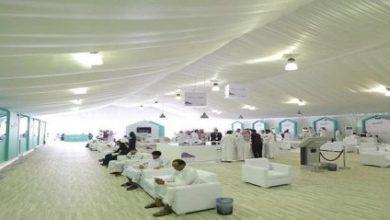 Photo of 7 مشاريع إسكانية بالرياض توفر 13 ألف منزل