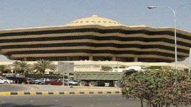 Photo of القتل تعزيراً لمواطن قتل والده بالرصاص في الرياض