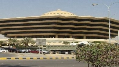 Photo of القصاص لمواطن قتل آخر بخميس مشيط