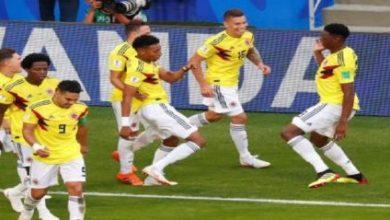 Photo of كولمبيا تقتل حُلم السنغال وترافق اليابان لدور الـ16 بالمونديال