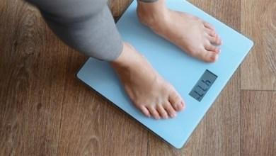 Photo of كيف تعرف وزنك المثالي دون ميزان؟