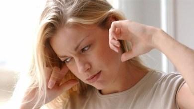 Photo of هل طنين الأذن مشكلة صحية تثير القلق؟