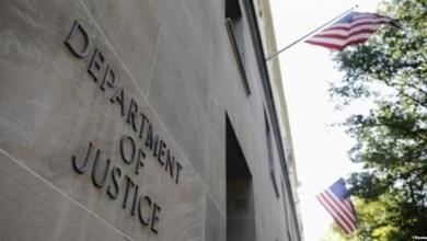 Photo of القبض على 8 أشخاص بتهمة الاحتيال على مواطنين أمريكيين