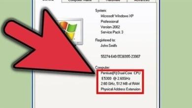 Photo of كيف تتعامل مع رسائل الخطأ المزيفة في ويندوز؟