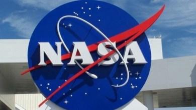Photo of ناسا تستعين بشركات خاصة لإدارة محطة الفضاء الدولية