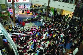 Photo of التجارة تدرج مهرجانات موسمية جديدة في نظام تراخيص التخفيضات الإلكتروني