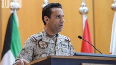 """Photo of المالكي: ندعم جهود """"جريفث"""" للوصول إلى حل سياسي في اليمن"""
