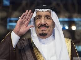 Photo of المملكة تساعد 78 دولة بـ 33 مليار دولار واليمن في المقدمة