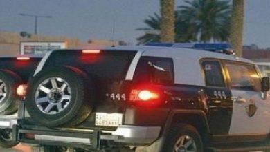 Photo of ضبط عصابة سرقت 700 ألف ريال بالرياض