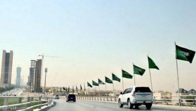 Photo of طقس حار على الشرقية ورياح نشطة بمعظم المناطق
