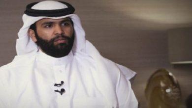 Photo of سلطان بن سحيم يفتح النار عل تنظيم الحمدين: يسير بشعبنا نحو كارثة