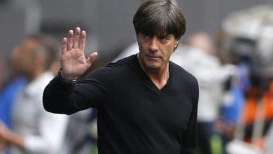 Photo of عقب الخروج من المونديال.. مدرب ألمانيا يفكر في مغادرة الفريق