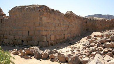 Photo of المواقع الأثرية والسياحية بنجران تفتح أبوابها للزوار في العيد