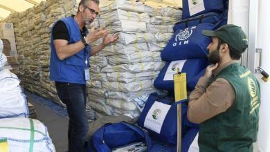 Photo of مركز الملك سلمان للإغاثة يتفقد البرامج الإنسانية في مخيمات الروهينجا
