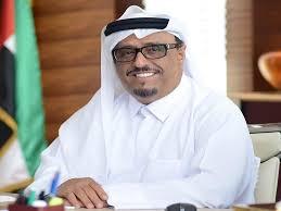 Photo of ضاحي خلفان: ستظل قطر تحمل عداوة للسعودية ومصر والبحرين والإمارات